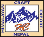 Himalayan Craft Export