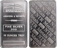 WANTED- I BUY GOLD, SILVER BULLION COINS, BARS & PRE-1967 COINS