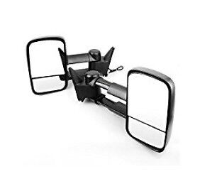 Tow mirrors for Chevy /gmc truck 1989-1999 1500/2500/35000/4500