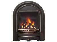 Gas Fire and Gas Cooker installation, servicing, testing & repair - Gas Safe Registered Engineer