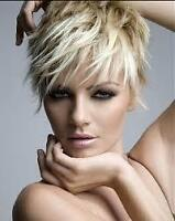 Hair Color Special from $34.99