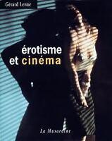 Érotisme et cinéma - Gérard Lenne (1998)