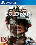 [PS4] Call of Duty Black Ops Cold War
