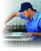 WANTED : Gas Technician for service & ductwork Installation
