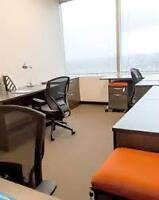 $650 Office space