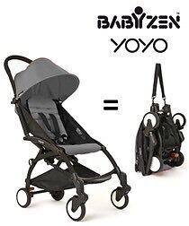 Babyzen Yoyo Prams Amp Strollers Gumtree Australia Free