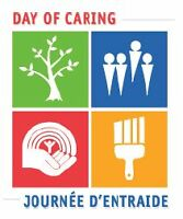 Request for Day of Caring Project Submissions