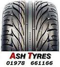 Sale Tyres
