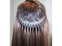 Hair extensions wig services services in bournemouth dorset hair extensions pmusecretfo Image collections