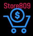Store809