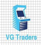 VG Traders