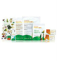 Arbonne = the road to a healthier YOU!