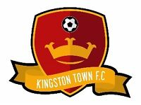 Kingston Town Football Club Lead Administrator