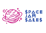 spacejamsales