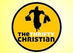 The Thrifty Christian