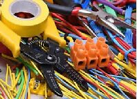 Professional Electrician on Call 24/7