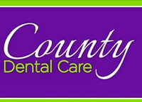 CDA II Full time Dental Assistant