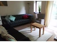 Double Rooms, Redland Friendly prof. House, inclusive (except utilities)