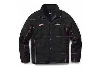 Audi Clothing   eBay