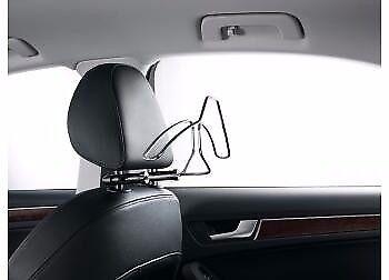 Audi Seat Mounted Coat Hanger (4L0 061 127), BNIB