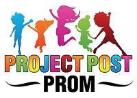 Book your prom 250