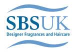 sbs_uk