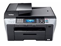 Brother MFC-6490CW A3 PRINTER