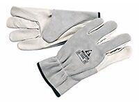 Bellota 75105-10/XL - 4X4 Garden Glove