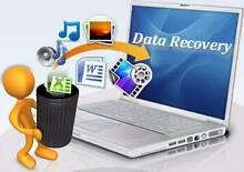 Mac PC iPhone SmartPhone Data Recovery / PC Repairs Thornbury Darebin Area Preview