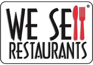 Cafe restaurant for quickly sale Scarborough Stirling Area Preview