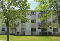 Put Your Rent into Ownership - 2 Bedroom unit