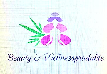 Beauty&Wellness Katzenberger