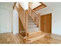 Experienced Carpenters/ Builders in London
