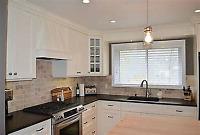 Kitchen, Bath & Basements