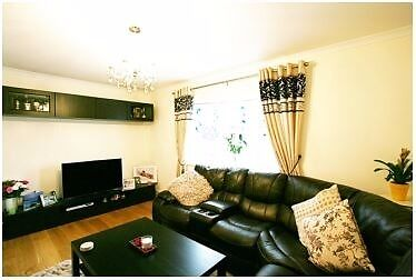 Lovely 3 Bedroom HOUSE with OWN GARDEN AND DRIVE DSS ACCEPTED