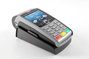 Debit Machine - Visa & Master 1.25% Rent Only $12 +  Get $500