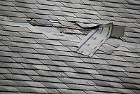 Roofing Experts Here for You