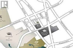 Commercial Space for Lease Kitchener / Waterloo Kitchener Area image 2