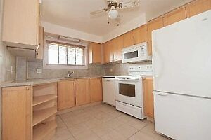 3 Bdrm, Mary/Taunton, Updated Kitchen and Bathroom, Whole house