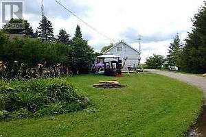 Short Term Rental - Orangeville ON Small Cottage for rent