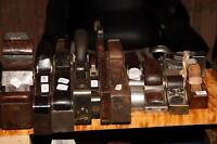 ANTIQUE TOOLS OF THE TRADES SHOW AND SALE SUNDAY OCTOBER 4, 2015