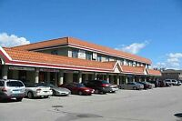 1300 sq.ft.Retail space for lease/rent - Mississauga