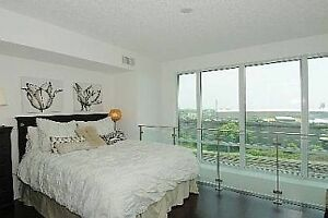 55 East Liberty Condo for Rent #513