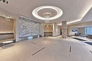 $1400 / 1br - Prestigious 1 Bedroom Fountains Condo For Rent