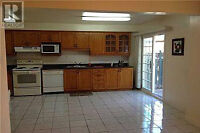 4 Bedroom Upper House for Rent - Walk to Square One