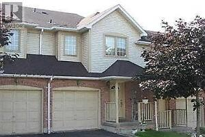 Great Location Townhouse,3Br, 4B, 4920 RATHKEALE RD, Mississauga