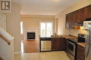 3 Bedroom Executive Townhouse - Grimsby, Ontario
