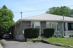 Stop the Car!!! 2 Bedroom Basement Apartment for Rent!