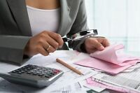 BOOKKEEPER / ADMIN ASSISTANT WANTED!!