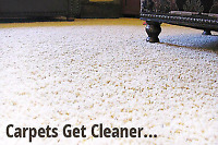 Full house carpet cleaning available; Call & Text